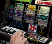 Play Wild Gambler Online Pokies at Casino.com Australia