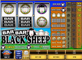 Play Fortunes of the Fox Pokie at Casino.com Australia