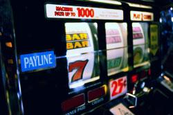 Casino bonus codes free spins februari 2019  bonussen