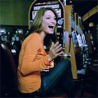 Neteller casino online