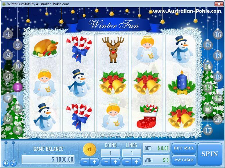 free online casino no deposit required online spiele kostenlos ohne anmeldung ohne download